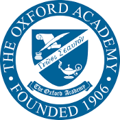 Oxford Academy